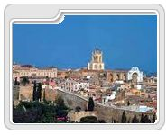 Top 10 things to do in costa dorada costa dorada best attractions things to do - Sitges tourist information office ...